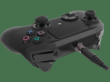 Nacon-Revolution-Pro-Controller-12