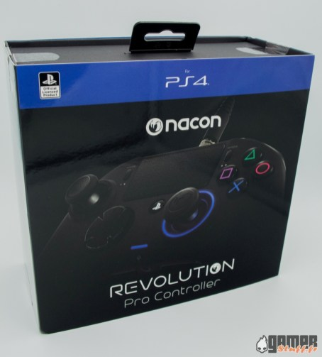 Nacon-Revolution-Pro-Controller-box-1