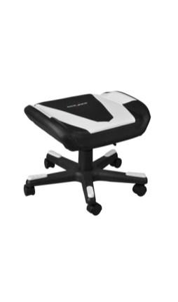 DXRacer-King-footrest