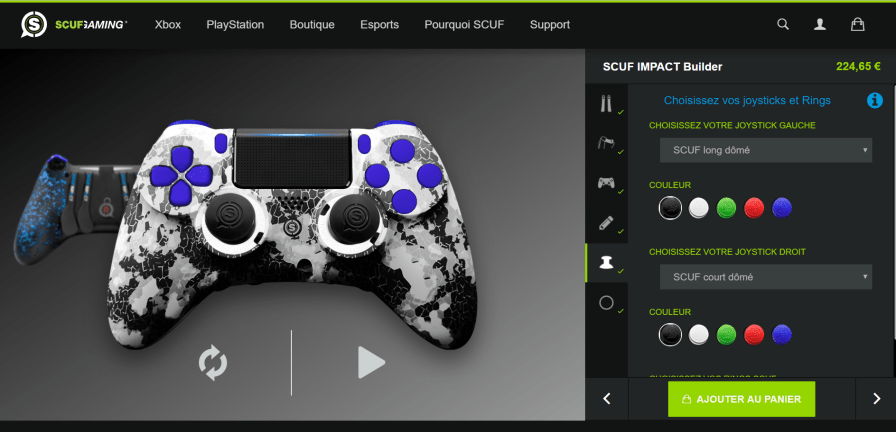 Scuf-Impact-Digital-Camo-GamerStuff