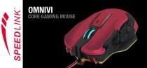 Test Speedlink Omnivi - Souris Gamer | PC