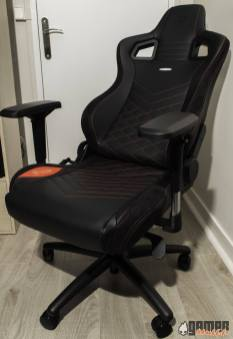 Noblechairs-Epic-6