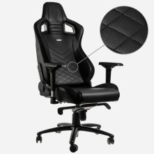Noblechairs-Epic-noir