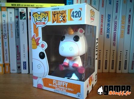 figurine-funko-pop-fluffy-01