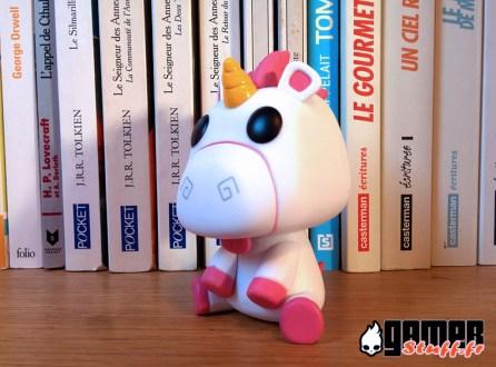 figurine-funko-pop-fluffy-03
