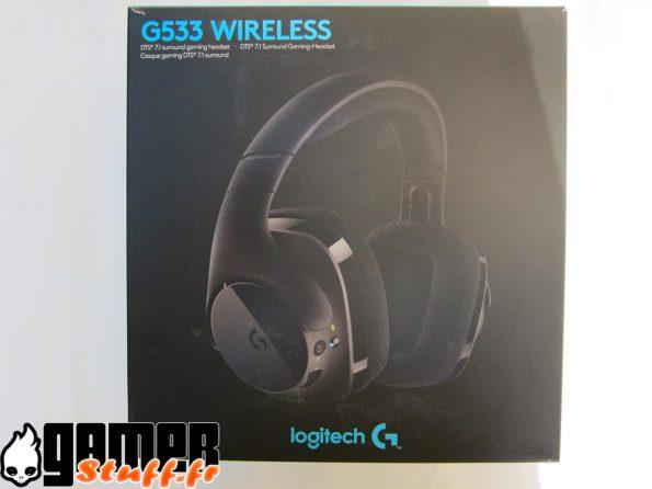 casque-logitech-g533-03