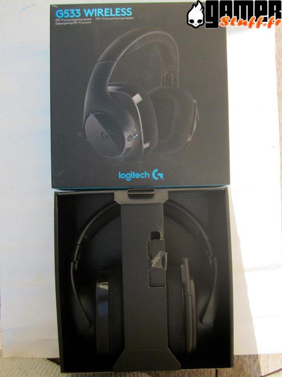 casque-logitech-g533-26