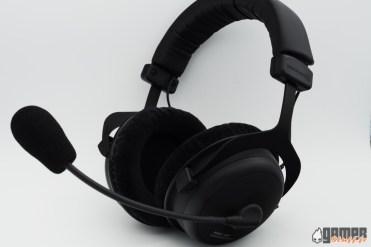 Beyerdynamic-MMX300-Gen2-microphone