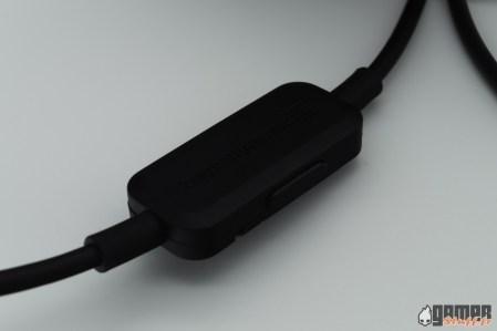 Beyerdynamic-MMX300-Gen2-remote-1