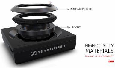 dac-sennheiser-gsx-1200-pro-02
