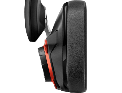 Sennheiser-GSP-600-earcup-01