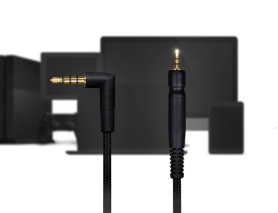 Sennheiser-GSP-600-mobile-cable