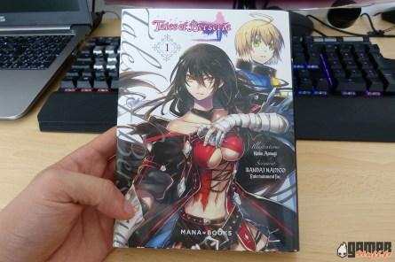 manga_tales_of_berseria_05