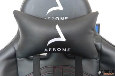 Siege_Aerone_Platinum_37