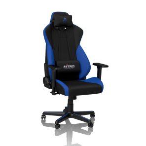 Nitro-Concepts-S300-Blue