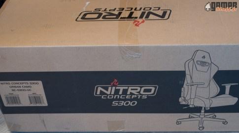 Nitro-Concepts-S300-box-2