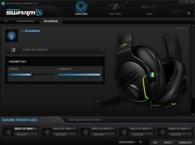 Casque_Roccat_Khan_AIMO_23