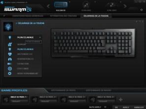 Clavier_gamer_mecanique_Roccat_Vulcan_80_03