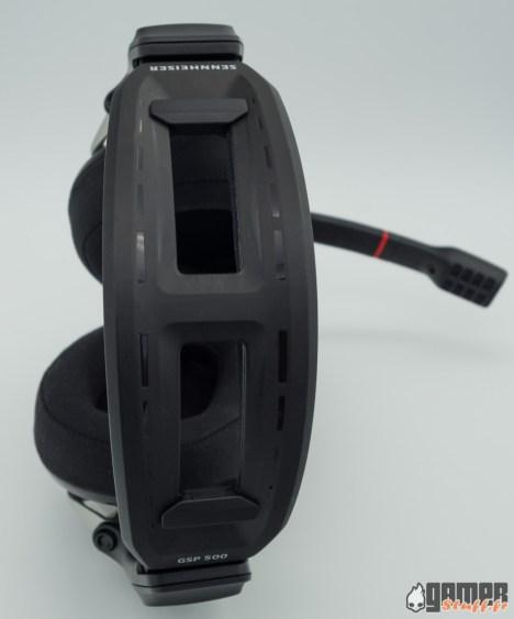 Sennheiser-GSP-500-headband-2