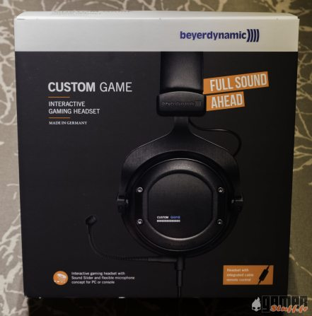 Beyerdynamic_Custom_Game_box_1