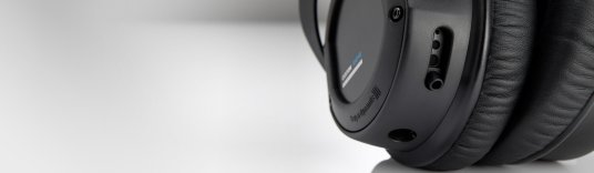 beyerdynamic-Kopfh_rer-Custom_Game-w5-lg