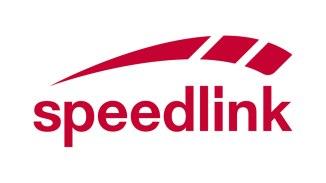 Logo-Speedlink