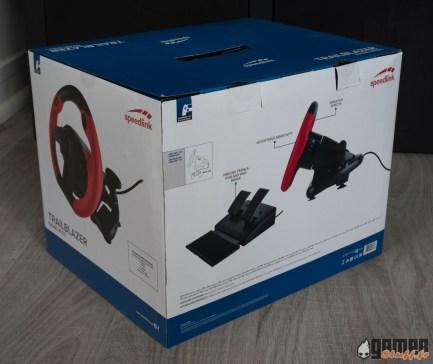 Speedlink-TrailBlazer-box-02