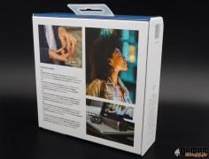 RHA-TrueConnect-box-02