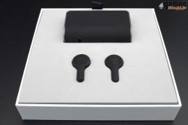 RHA-TrueConnect-unboxing-02
