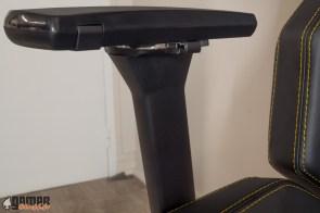 Quersus-Geos-703-armrest-03