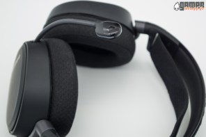 casque steelseries arctis pro gamedac
