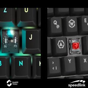 Clavier_Speedlink_Orios_26