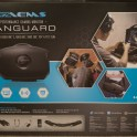 GAEMS-Vanguard-02