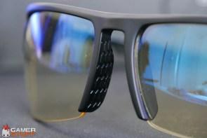 lunettes gunnar torpedo onyx