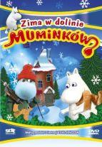 zima-w-dolinie-muminkow