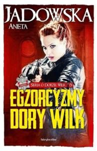 egzorcyzmy-dory-wilk,big,500115