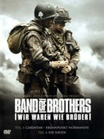 band-of-brothers