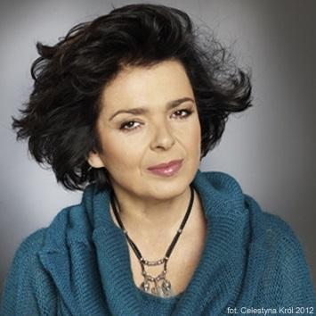 Katarzyna Grochola - zawody polskich pisarzy