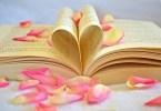 książka na dzień matki