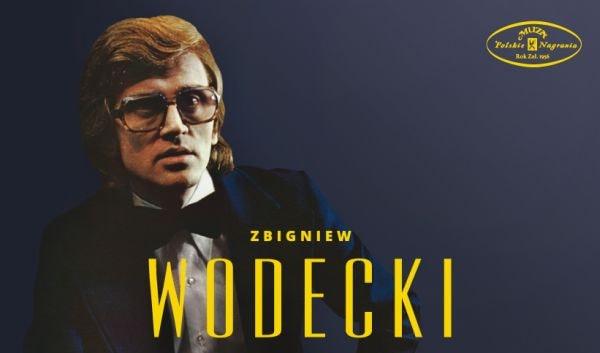 Ta płyta to nie tylko gratka dla fanów Zbigniewa Wodeckiego i miłośników polskiej muzyki.