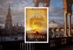 książka początek dan brown