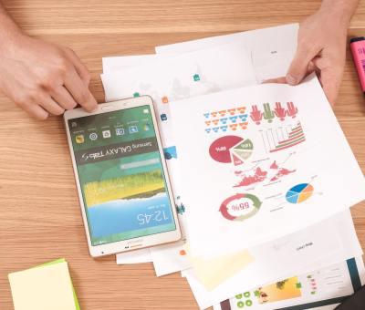 Mencari Pendanaan Usaha Melalui Investor Individu? Ini Dia Solusinya!