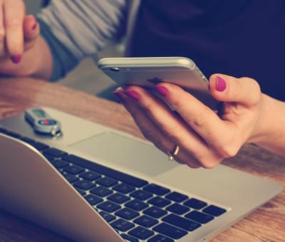 5 Cara Ampuh Jualan Laris Secara Online
