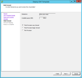 KEMP_Install000009