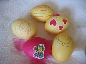 easter-egg-308274_1280