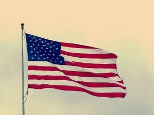 american-flag-793893_1280