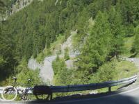 Day 4: Climbing the Croce Domini