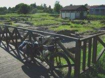 Aquileia, first visit