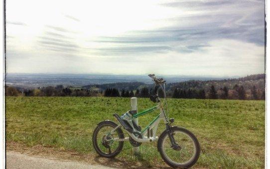 Dattenbacher Berg