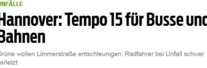 141109_np_tempo15